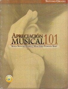 Apreciacion_Musical