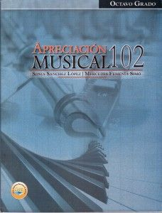 Apreciacion_Musical0001