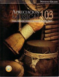 Apreciacion_Musical0002