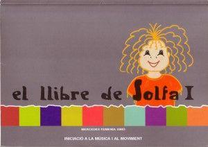 Llibre_de_Solfa