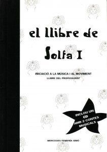 Llibre_de_Solfa0001