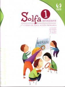 solfa_1