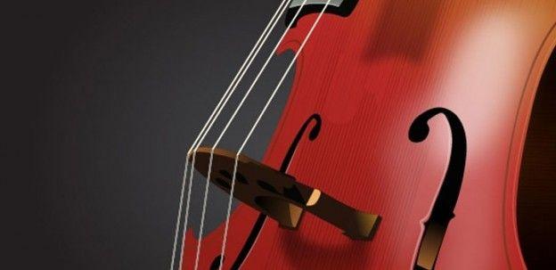 violincello-vectores-gratis