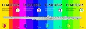 flautopia_PORTADES
