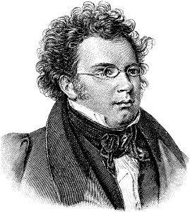Franz Schubert 2