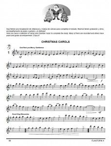 CHIRISTMAS_CAROLS_pag_68