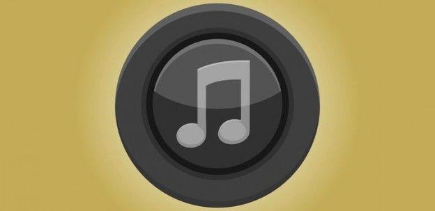 MUSICAicono-musical-vectores-gratis