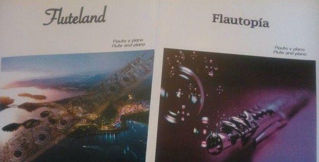 Flautopia_i_Fluteland