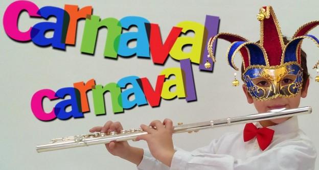 Dia_Carnaval